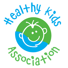 Healthy Kids Association image