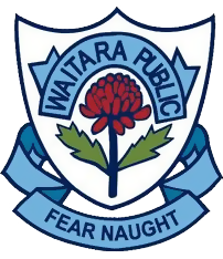 Home - Waitara Public School